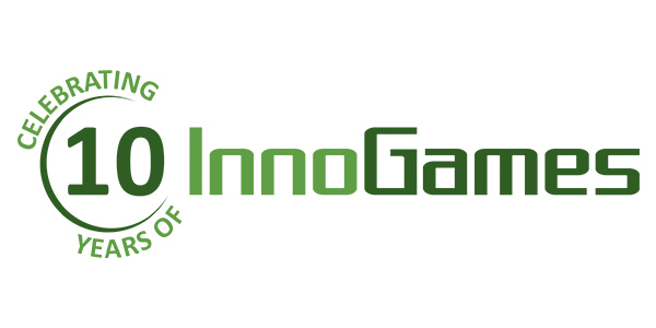 InnoGames 2017 HD New Logo