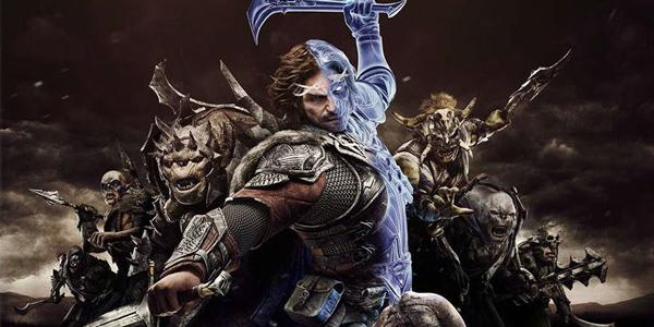 Découvrez 16 minutes de gameplay exclusif du jeu La Terre du Milieu : L'Ombre de la Guerre !
