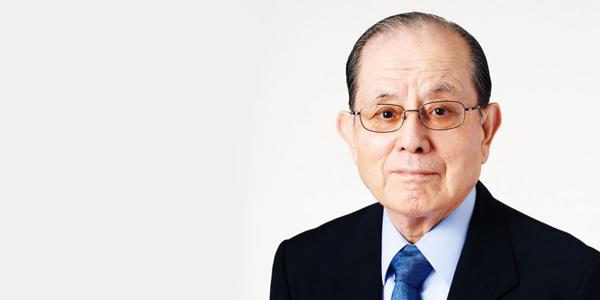 Le pionnier des jeux vidéo, Masaya Nakamura, meurt à 91 ans !