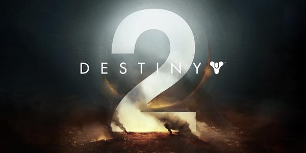 """Le teaser """"Dernier Appel"""" de Destiny 2 a été dévoilé !"""