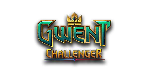 Gwent Challenger