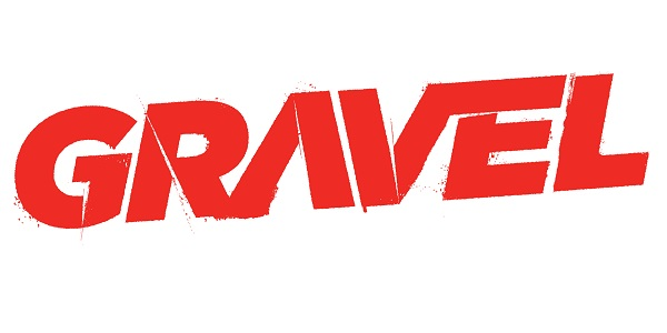 Gravel – Le DLC Armored Operation est disponible !