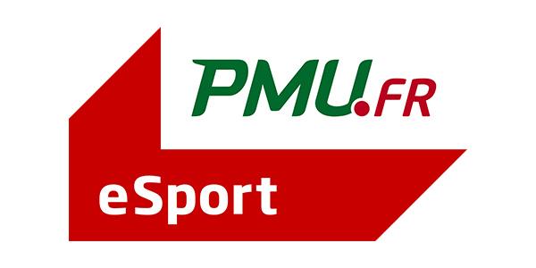 PMU eSport