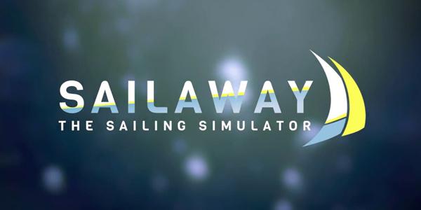 Partez pour une aventure authentique avec Sailaway !
