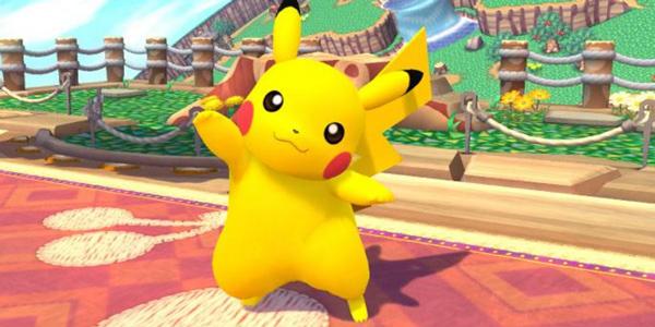 Les jeux Pokémon et le casino : une histoire d'amour ancienne !