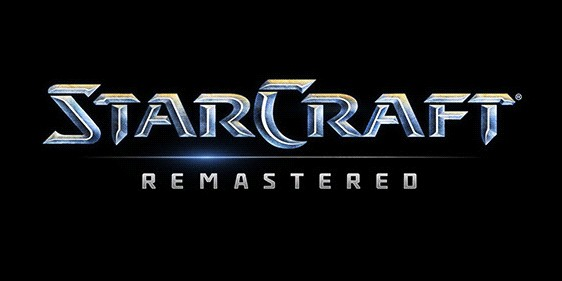 StarCraft : Remastered - StarCraft Remastered
