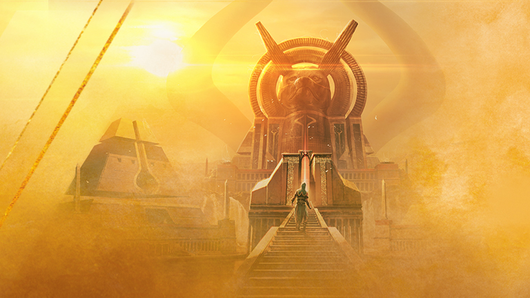 Magic Duels : Amonkhet