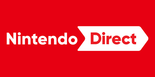 Nintendo Direct 2017 New