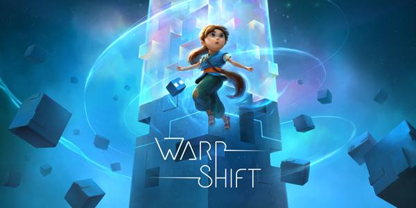warpshift