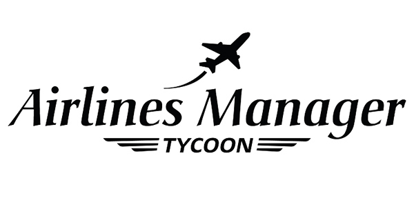 Airlines Manager: Tycoon