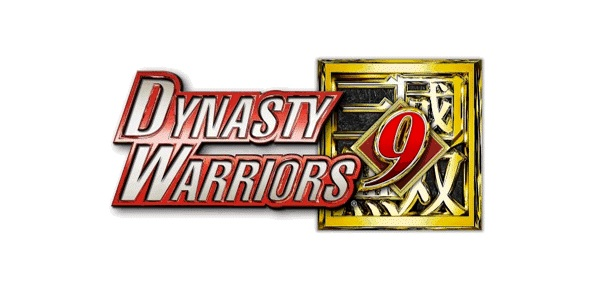 Dynasty Warriors 9 sera disponible début 2018 sur Ps4 et Xbox One !