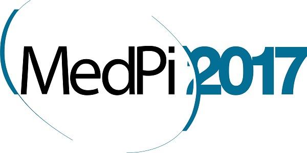 Le groupe HBF annonce sa participation au Medpi 2017 !