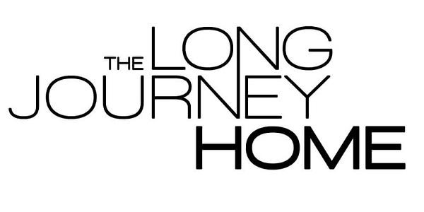 The Long Journey Home sort sur PC le 30 mai !