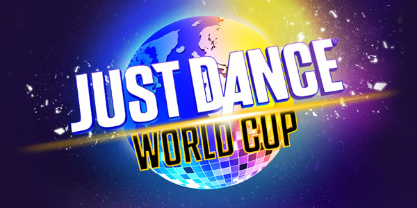 Just Dance World Cup - Just Dance Day - Just Dance World Cup 2018