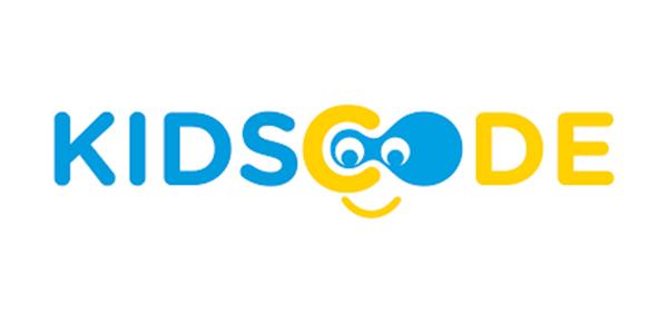 Kidscode