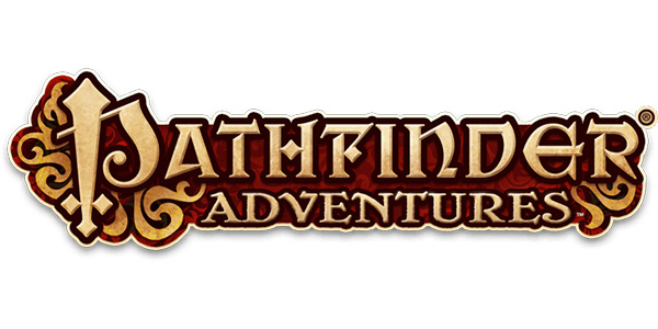 Pathfinder Adventures – The Rise of the Goblins est disponible sur Steam, iOS et Android !