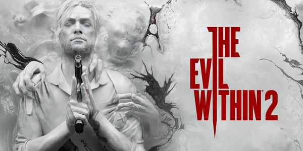 Gamescom / Preview – On a joué à The Evil Within 2 !