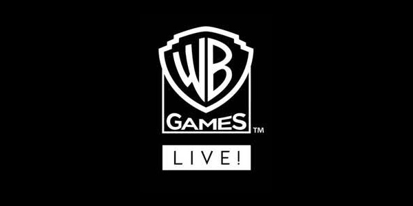 WB Games Live - Warner Bros - E3 2017