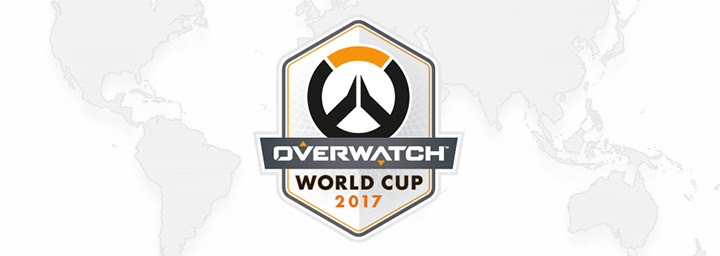 overwatch world cup