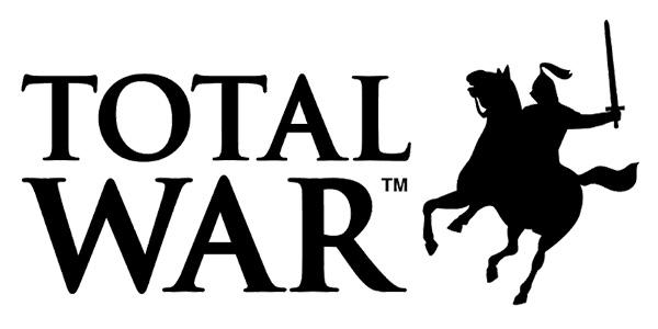 A Total War Saga – Creative Assembly annonce une nouvelle série de jeux historiques !