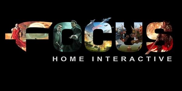 Focus Home Interactive collabore avec Games Workshop pour des soldes Steam !