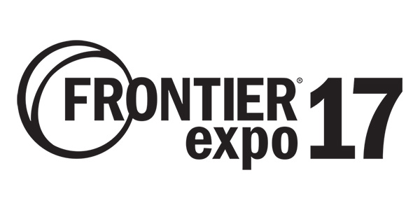 Frontier Expo