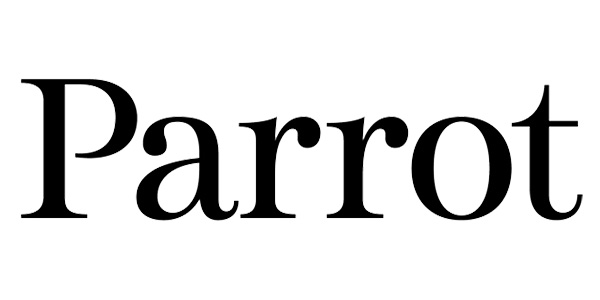 Parrot étend son offre éducation à l'international !