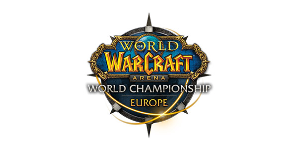 World of Warcraft Championnat EU