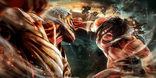 A.O.T. 2 : Final Battle