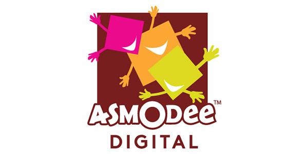 Asmodee Digital dévoile un fantastique line-up lors du salon Spiel !
