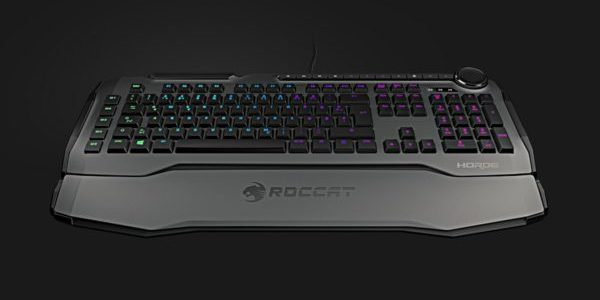 Horde AIMO