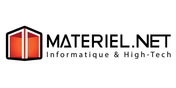 Materiel.net investit la Gamers Assembly !