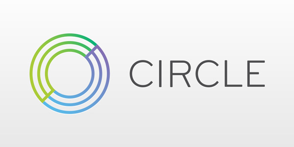 Circle présente son application Circle Pay sur Android et iOS !