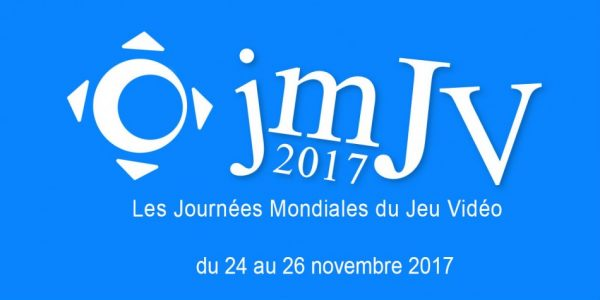 JMJV 2017