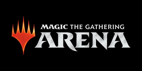 Magic - The Gathering Arena - Magic: The Gathering Arena - MTG Arena