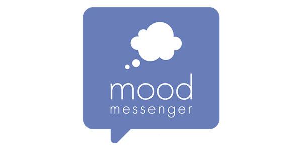 Mood Messenger – L'application SMS nouvelle génération pour Android !