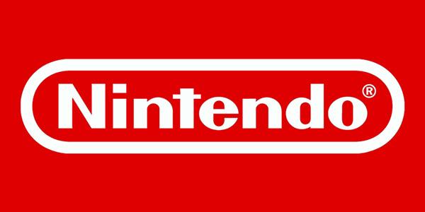 Japan Expo – Des tournois seront organisés sur le stand Nintendo !