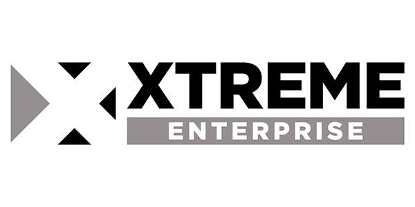 XtremEnterprise