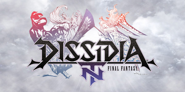 Dissidia Final Fantasy NT – Linoa Heartilly entre dans l'arène !