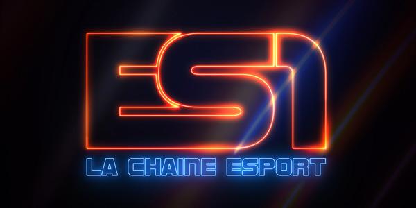 ES1 - 2020, l'esport accélère le mouvement