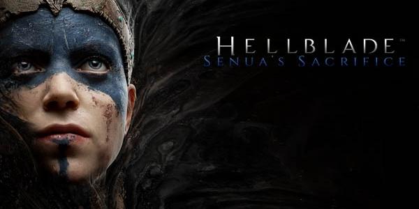 Hellblade - Senua's Sacrifice - Hellblade: Senua's Sacrifice
