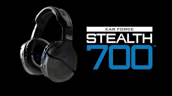 Stealth 700