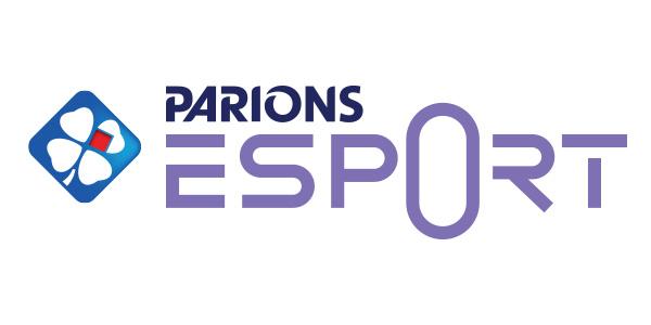 FDJ ParionsEsport Parions eSport