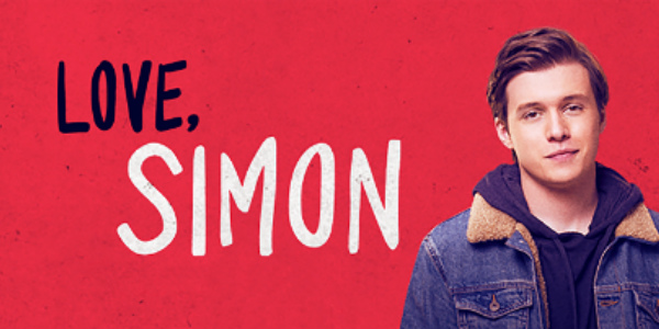 Love, Simon - Love Simon