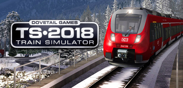 Test – Notre avis sur Train Simulator 2018 (PC)