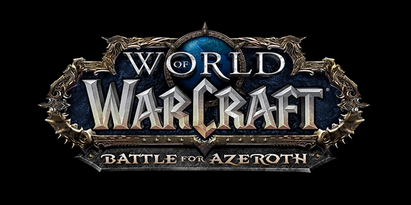 World of Warcraft - Battle for Azeroth - World of Warcraft: Battle for Azeroth