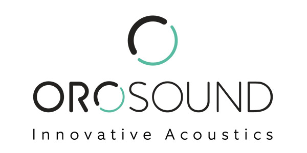 Orosound