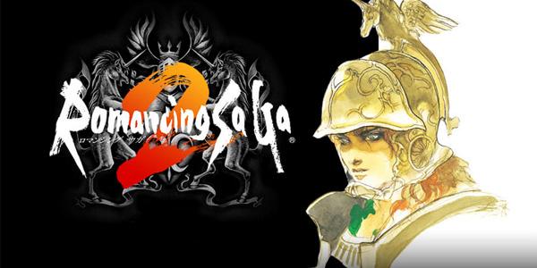 Redécouvrez l'histoire de Romancing SaGa 2 sur console et PC !