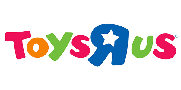 Geek Zone – Toys'R'Us adopte la culture Geek !