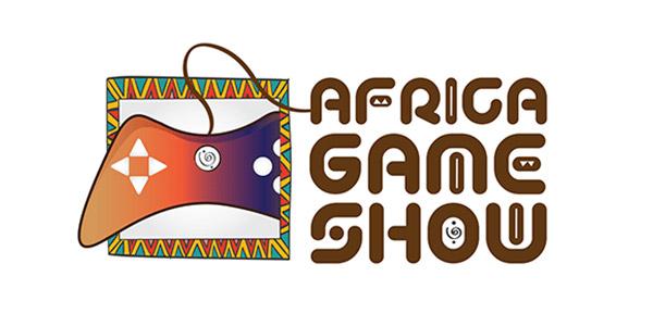 Africa Game Show ES1 eSport